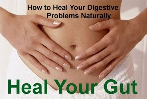 pin on specific conditions and natural treatments