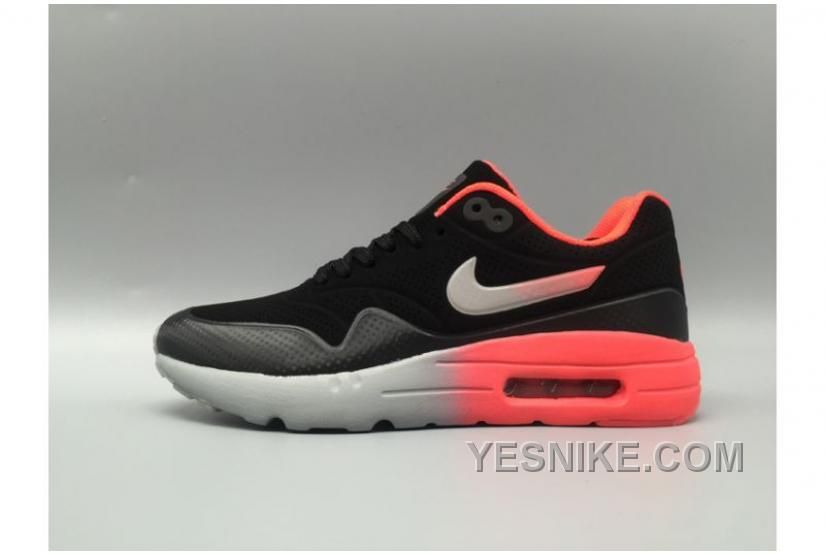 Big Discount  66 OFF Nike Air Max 1 Patch Sand DS Size