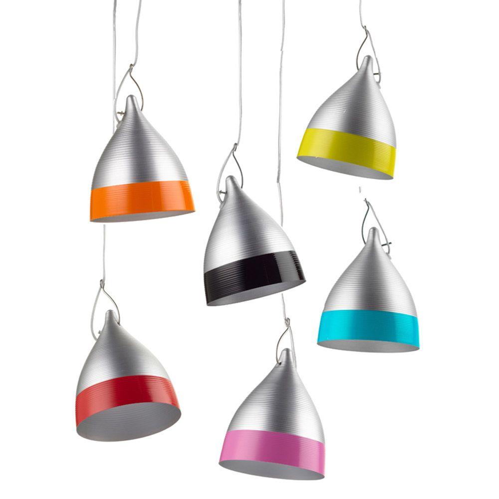 Der französische Hersteller aus Paris besticht durch eine hervorragende Gestaltung, eine aussergewöhnliche Materialwahl, sowie einer individuellen Farbgebung. Das Ergebnis sind zauberhafte Design Lampen - nicht nur für Kinder.