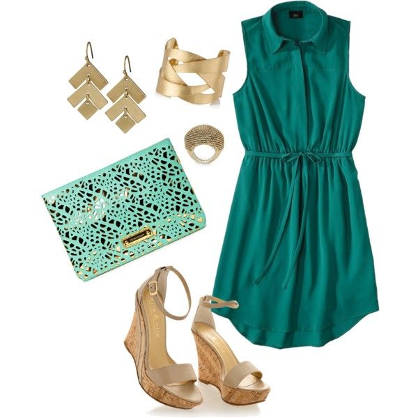 2bed973c2c4 Wedding Guest Dress Ideas from Target