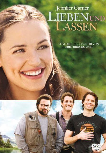 Lieben Und Lassen Trailer