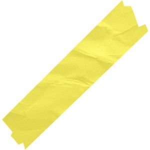 Tape3 Png Masking Tape Png Tape
