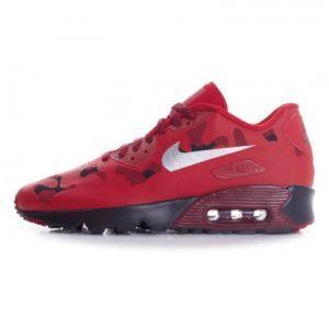 2a6b3a4d451 Tenis Nike Air Max 90 Ns Se Hombre Rojo Nuevo 869946 600