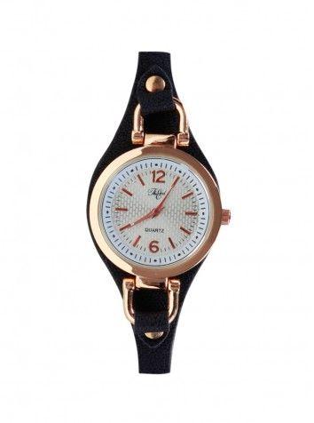 Ince Kemerli Bayan Kol Saati Beyaz Mc10280914011 Moda Bayan Saatleri Hediyeler