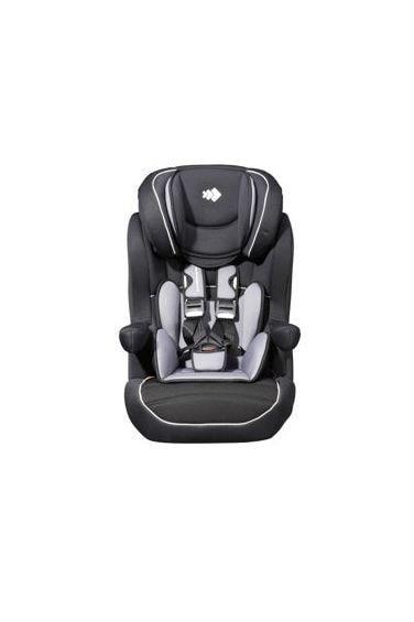 comment choisir un si ge auto pour son enfant future children beautiful babies and babies. Black Bedroom Furniture Sets. Home Design Ideas