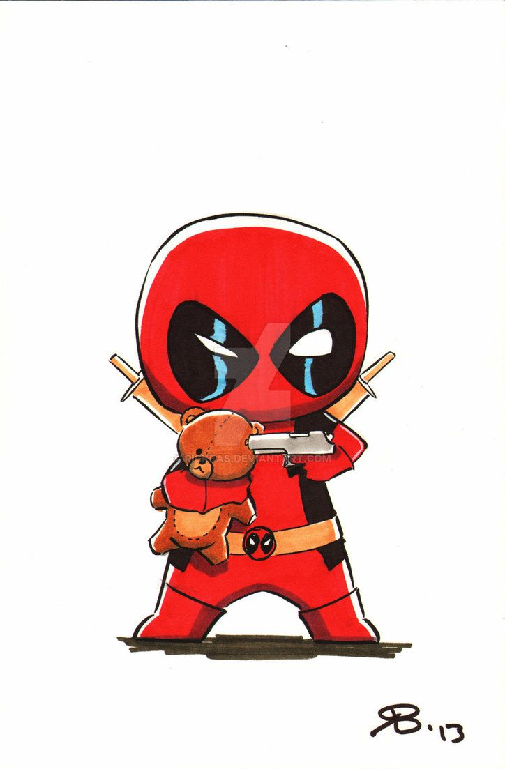 Imagem Relacionada Mimimi Pinterest Comic Zeichnungen And Marvel