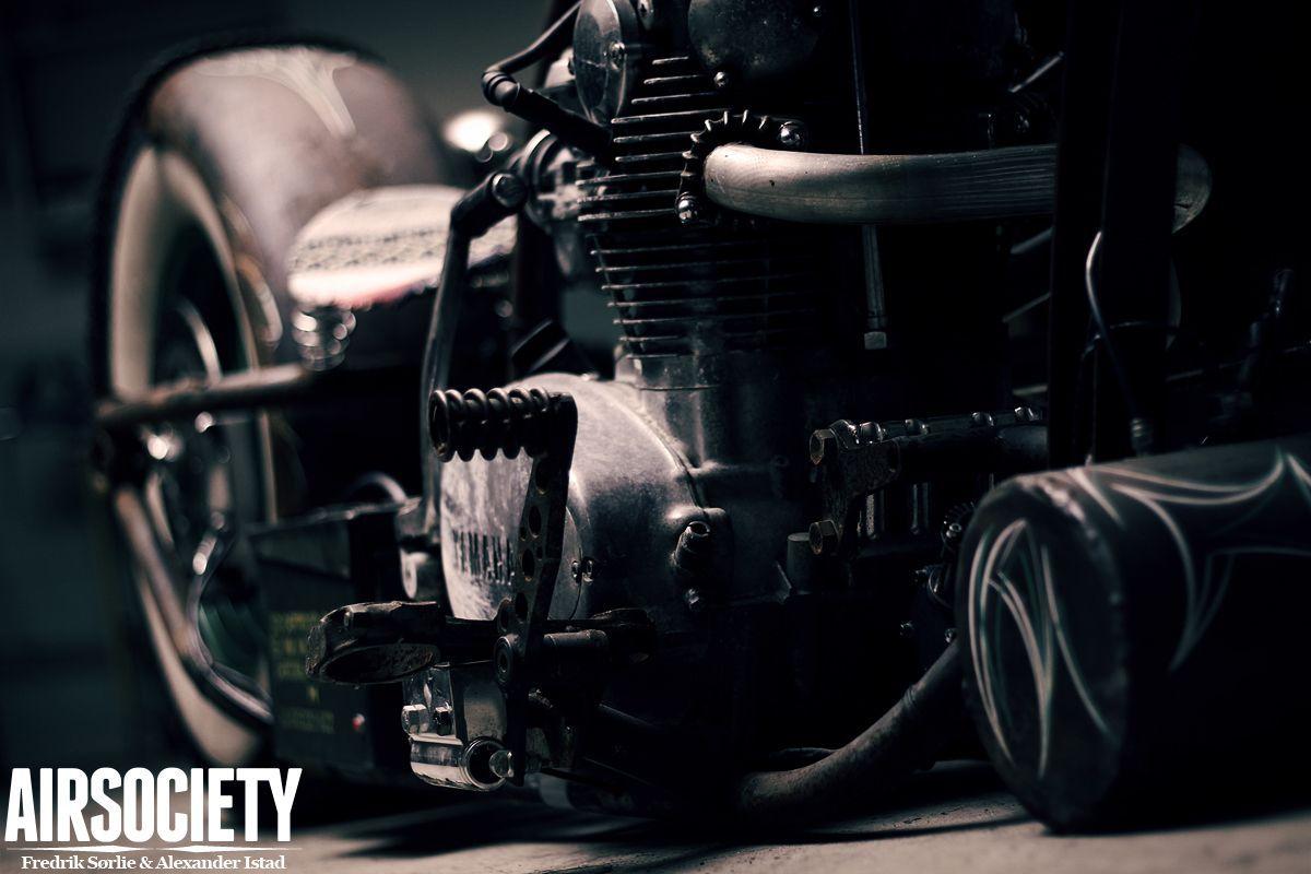 rat-bike-air-ride-suspension-bagged-rust-motorcycle-chopper-yamaha
