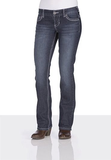 0047750937d maurices.com has extra long jeans...36