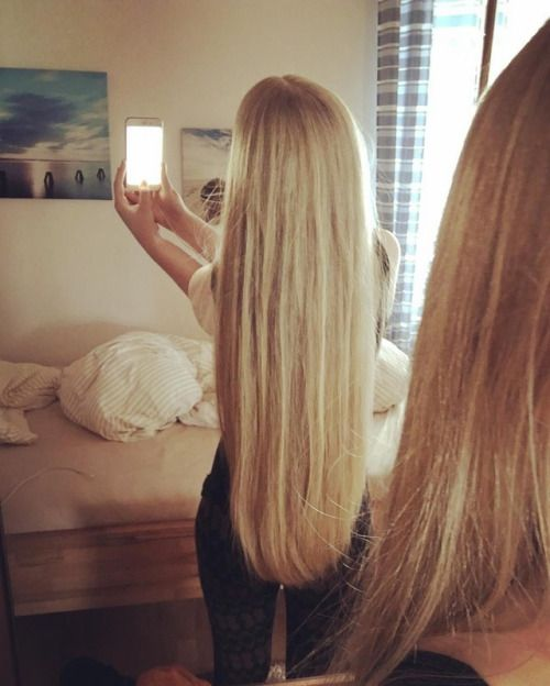 Summer Hair Growth Challenge Hair Care Routine Guide For Growing