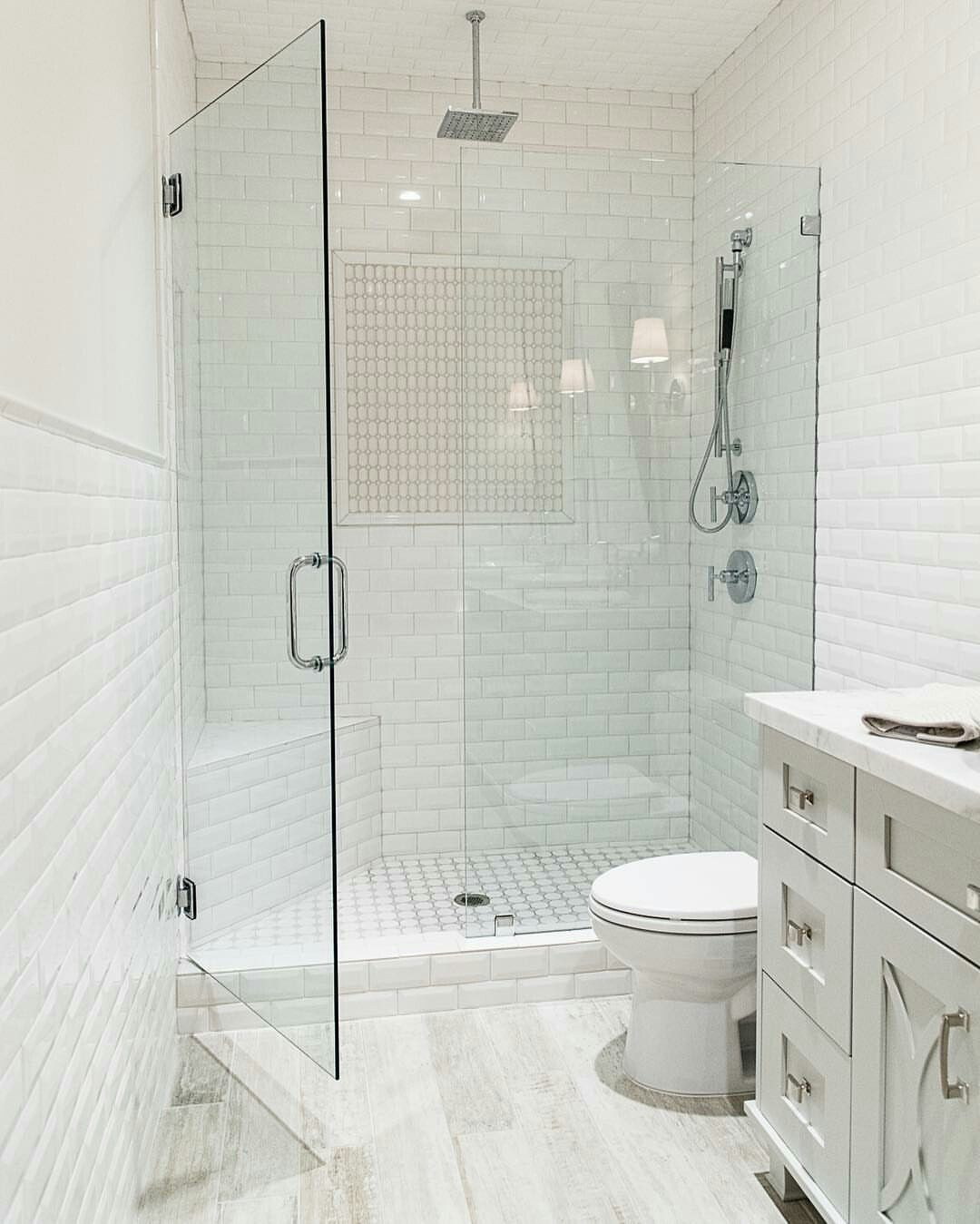 Pincat Empress On Bathroom ♡  Pinterest Impressive Utah Bathroom Remodel 2018