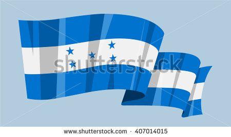 Pavlokyiv S Portfolio On Shutterstock Flag Drawing Flag Vector Iraq Flag
