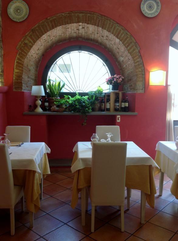 Enoteca Gallo Nero - Greve in Chianti ITALIAna Blog