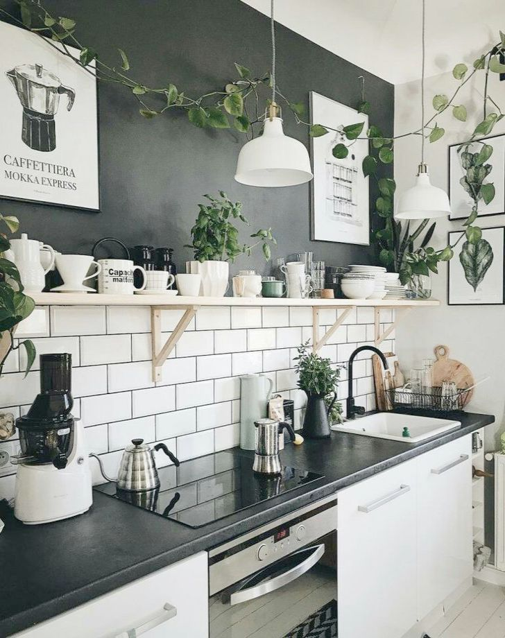 Home Decor Jobs Near Me without Home Decor Stores Nyc much ...