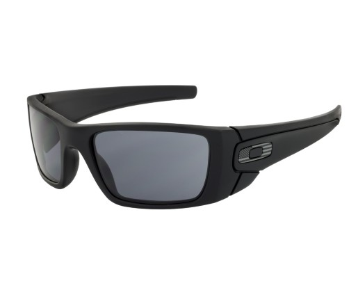 Tonal Fuel Si W FlagFirefighter Sunglasses Oakley Cell N0XZnwkOP8