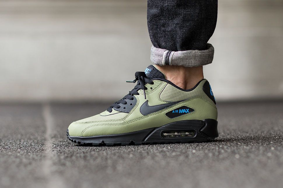 mpvrl Alligators, Nike air max 90s and Air max 90 on Pinterest
