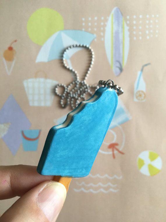 collana o ciondolo collezione summer - nigutindor -etsy