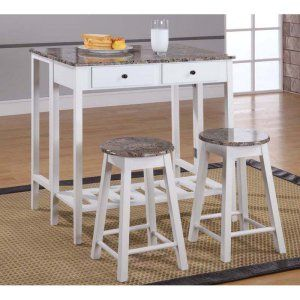2 person dining table sets on hayneedle   2 person dining table sets for sale 2 person dining table sets on hayneedle   2 person dining table      rh   pinterest com