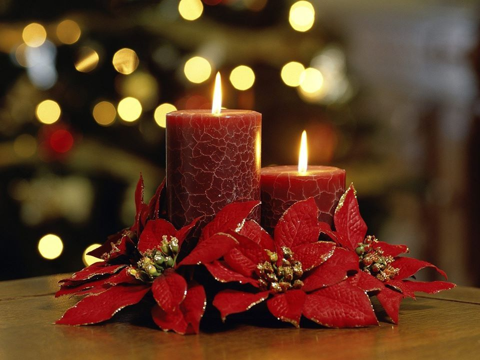Nochebuena