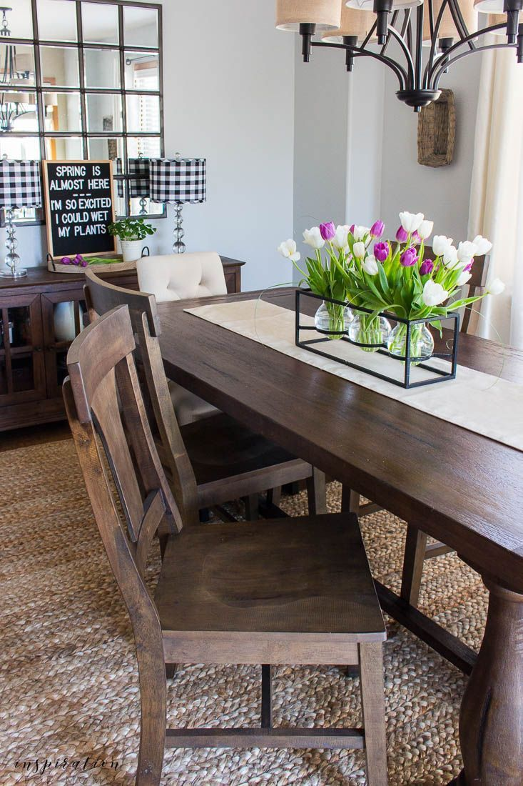 Home Decorating Diy Projects Kitchen And Dining Room