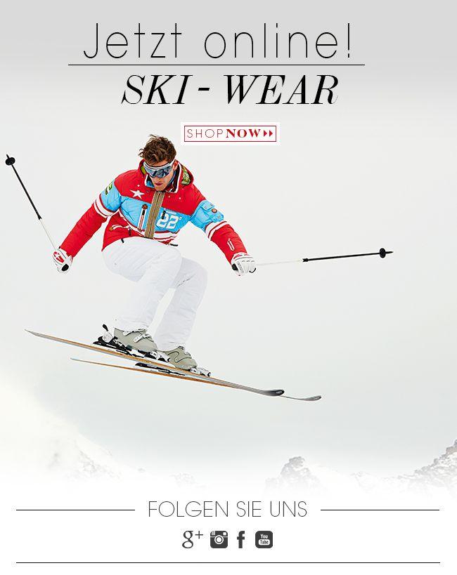 c76ca51543e7a  skiwear  skifashion  onlineshop  sailerstyle  bogner  indigo  ea7  man   herren