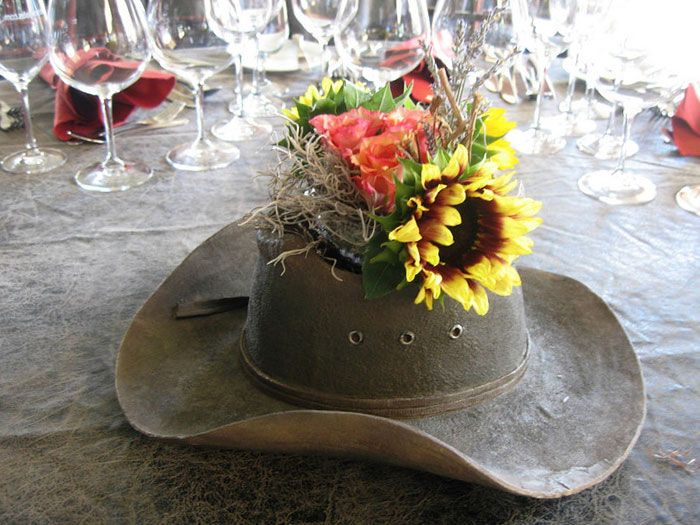 Country themed party decorations my decor ideas ward