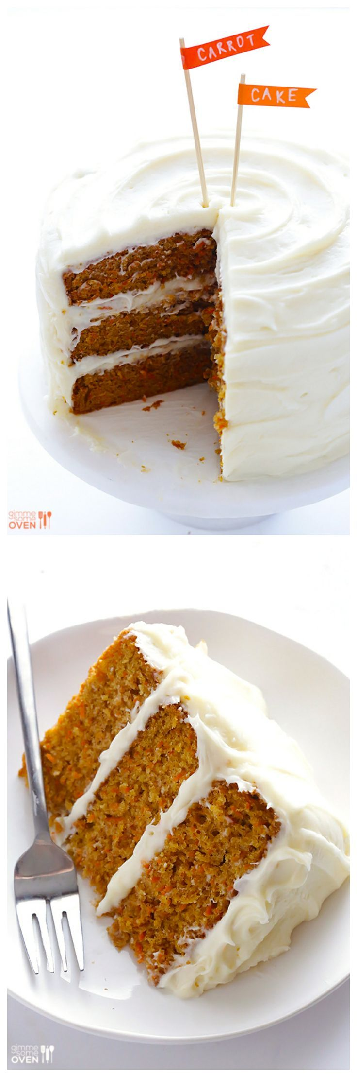 The Best Carrot Cake Recipe Mike S Meal Best Carrot