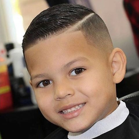 Cheo Barber2908 Boy Haircuts Short Boys Haircuts Boys Fade Haircut