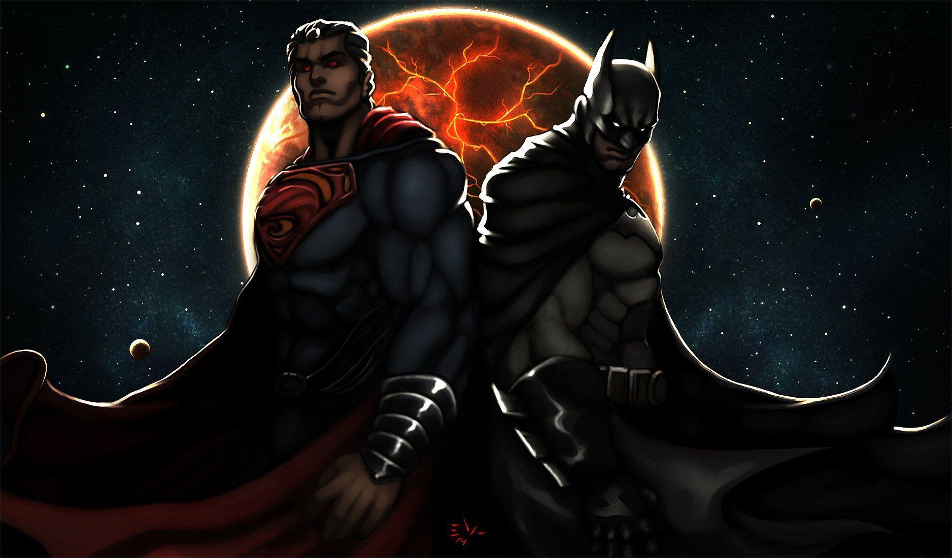 селезнёва бэтмен против супермена картинки бэтмена первого чемпионата