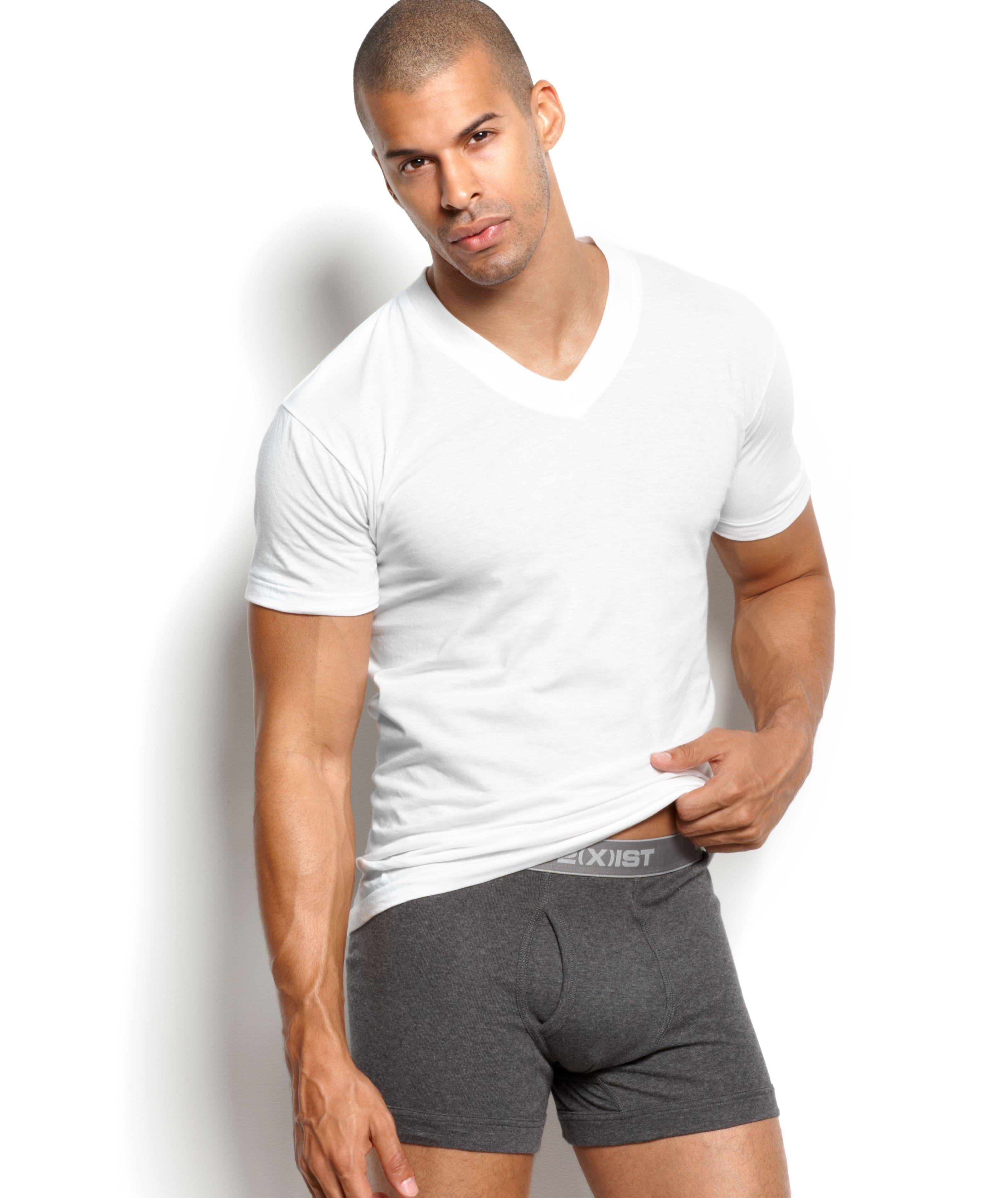 2xist Vivid – slip noir homme – homdiz | ropa interior de caballero |  Pinterest | Hot guys