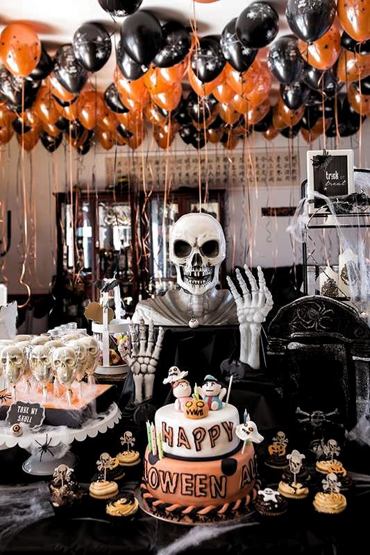 halloween decorations #halloween decorations