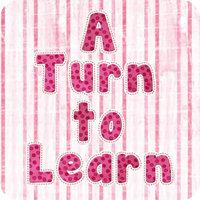 A Turn To Learn -- This website has lots of great teaching ideas for an elementary classroom AND several step-by-step things for computers!