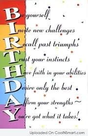 Image Result For 15 Year Old Girl Birthday Quotes