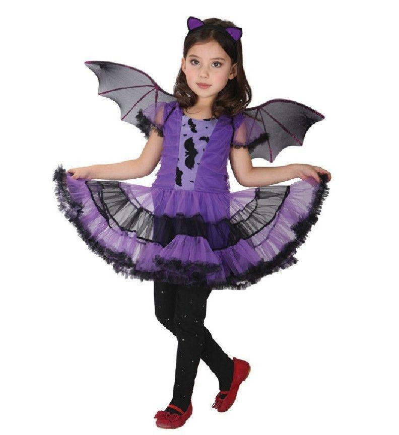 Resultado de imagen para disfraces para niños | Miranda | Pinterest ...