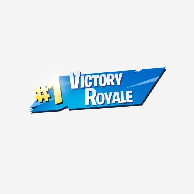 New Fortnite Victory Royale Victorious Cheer Posters Gamer Pics