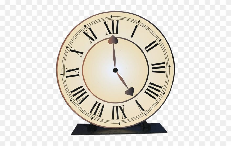 Download Hd Clock Clock From Alice In Wonderland Clipart And Use The Free Clipart For Your Creative Alice In Wonderland Clipart Alice In Wonderland Clip Art