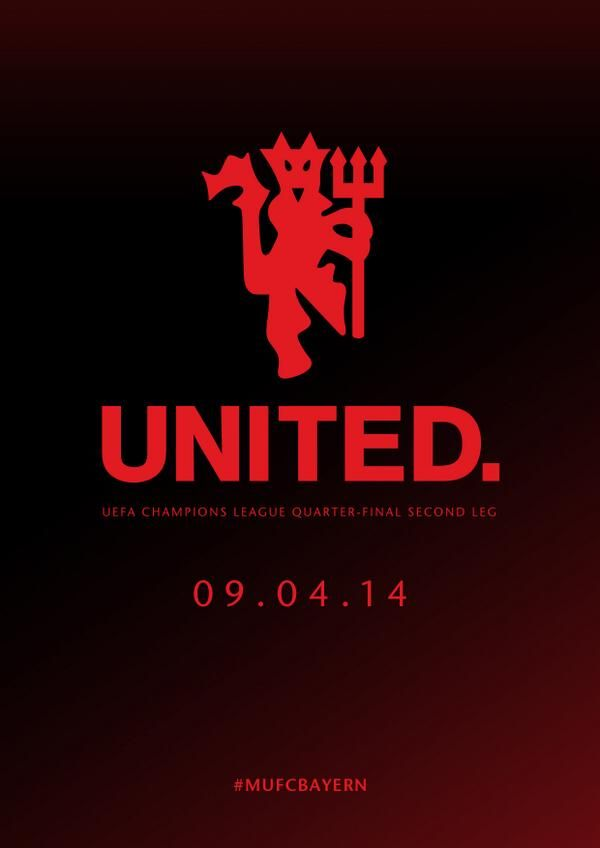 Manchester United Manutd On Twitter Manchester United Manchester United Football Club Manchester United Logo