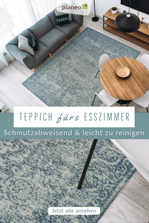 Teppich Für Das Esszimmer Besonders Strapazierfähig Angenehm Weich Teppich Teppich Küche Teppichboden