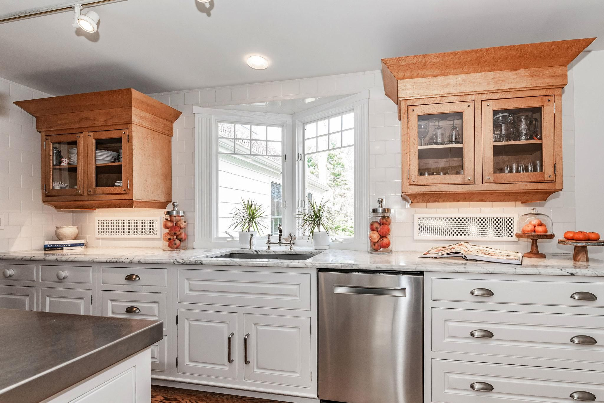 On The Market In The New York Region House Design New York Home Decor