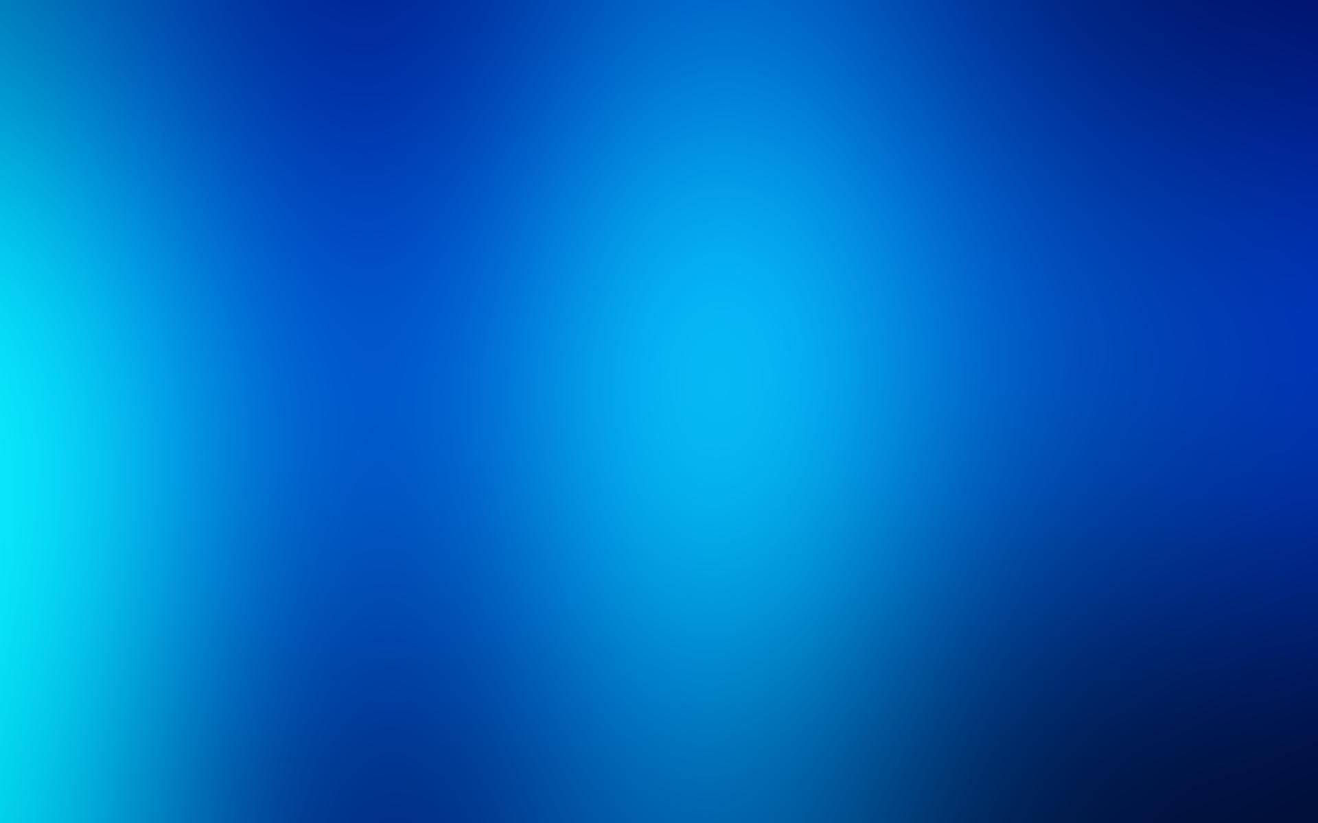 blue wallpaper high - photo #2