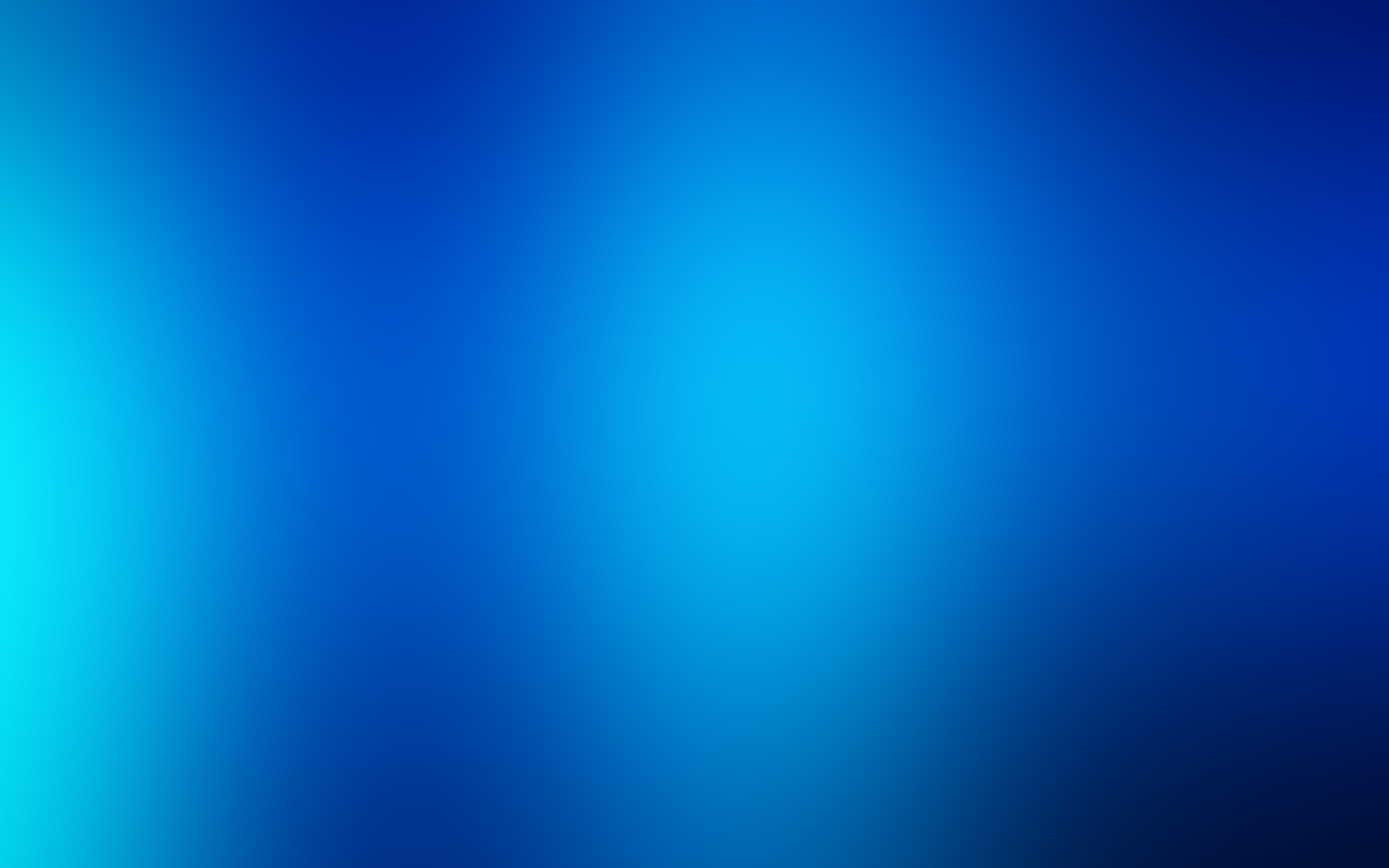 10+ Best For High Resolution Blue Background Hd Png