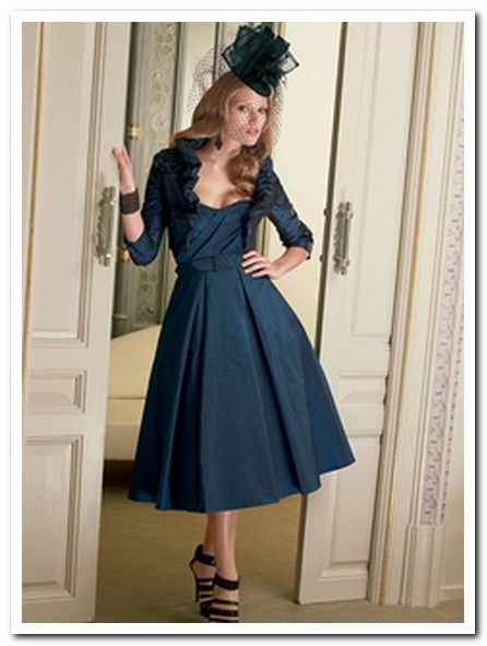 Mother Of The Bride Dresses Plus Sizes Australia - wedding dresses ...