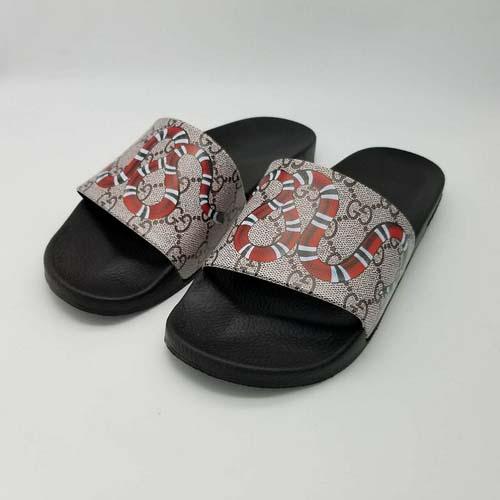 20$-25$ Gucci Flip Flop Sandals Gucci