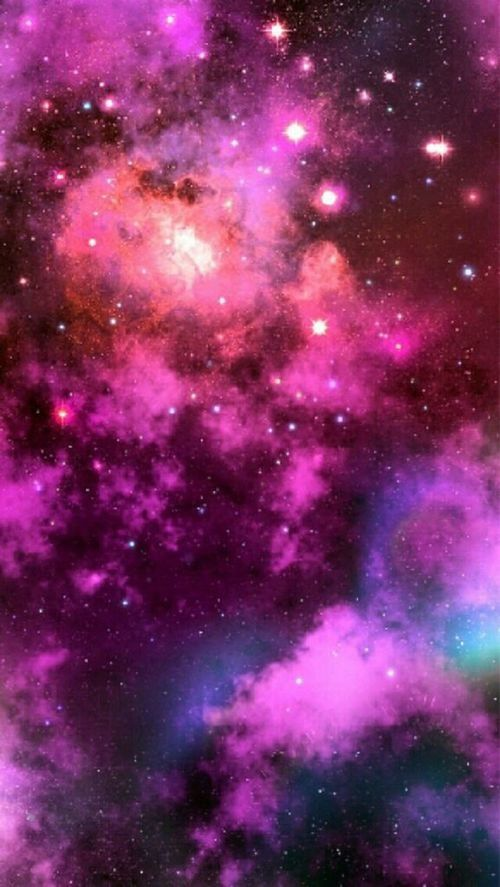 Galaxyyy