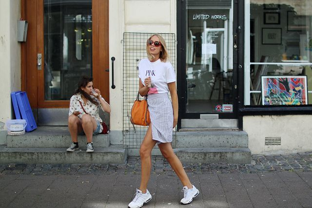 NORREBRO AND LA BANCHINA | Hanna Stefansson | Bloglovin'