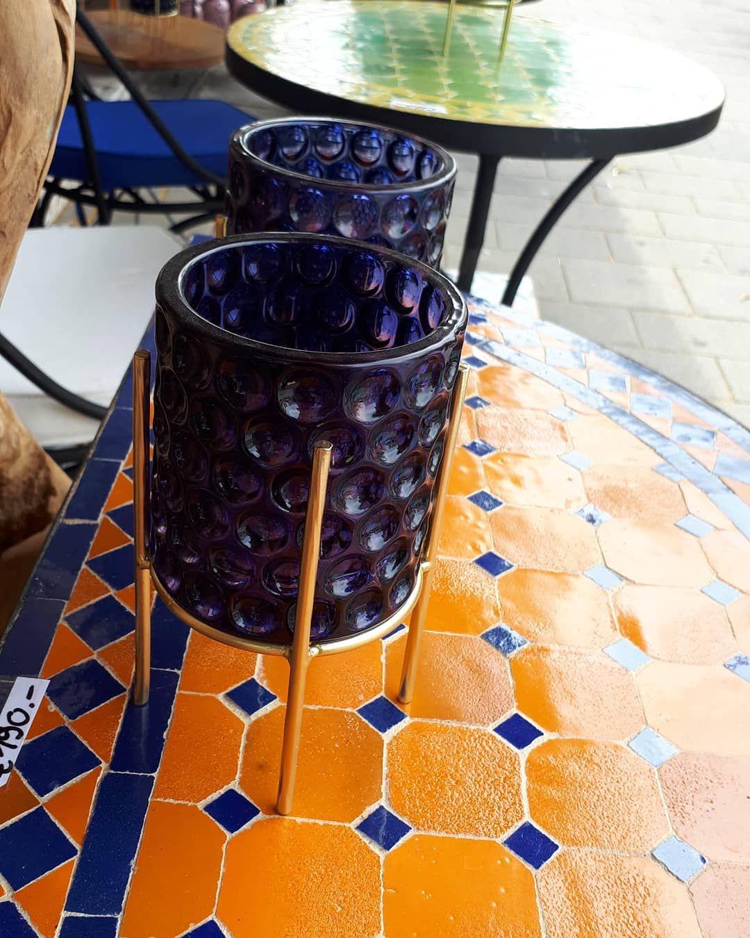 Atelierdessuedens Mosaiktische Gartentisch Tisch Mediterranetische Fliesentisch Mediterran Garten Terrasse K Garten Design Mosaiktisch Fliesen Tische