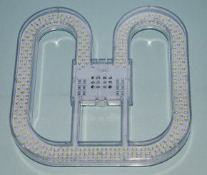 Pin On Energy Saving Lights