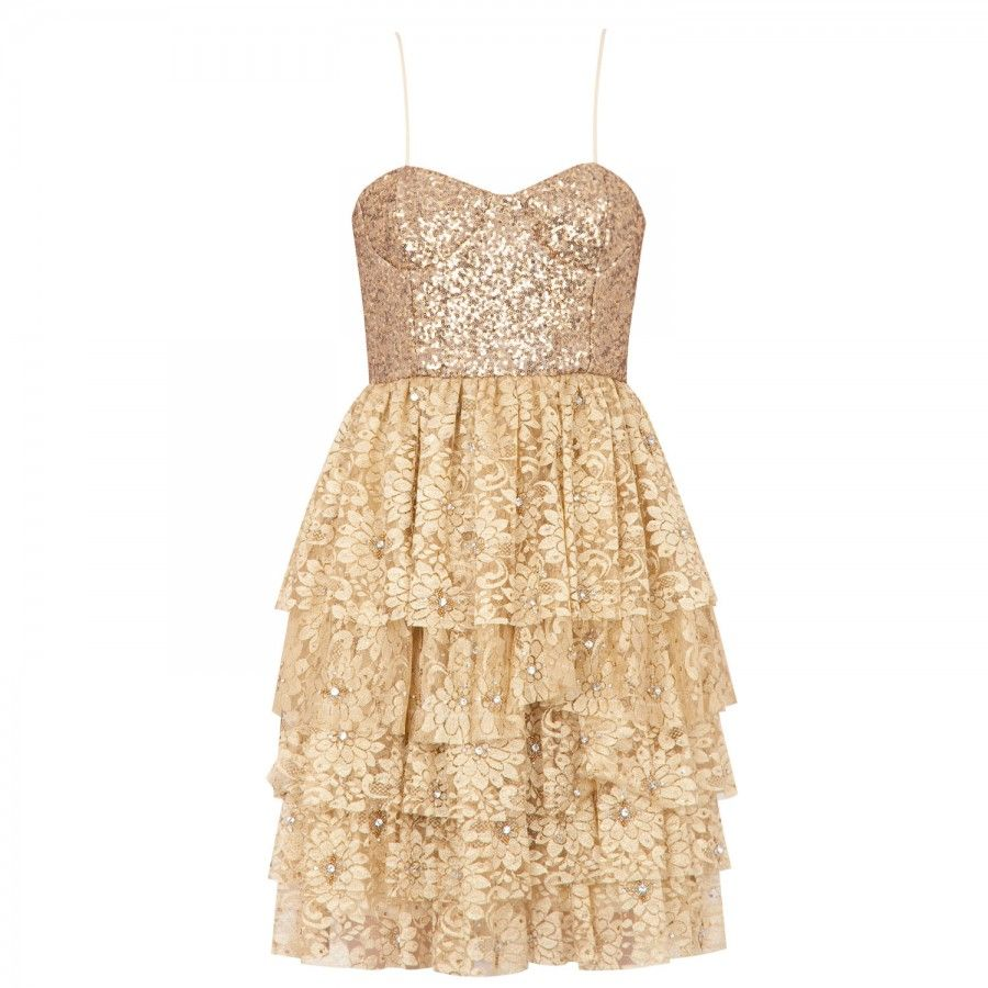 Beaded and sequin dress i wish i had pinterest sequins