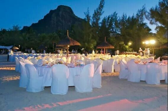 Pin By Zeba Eadally On Wedding Ideas Wedding Venues Mauritius