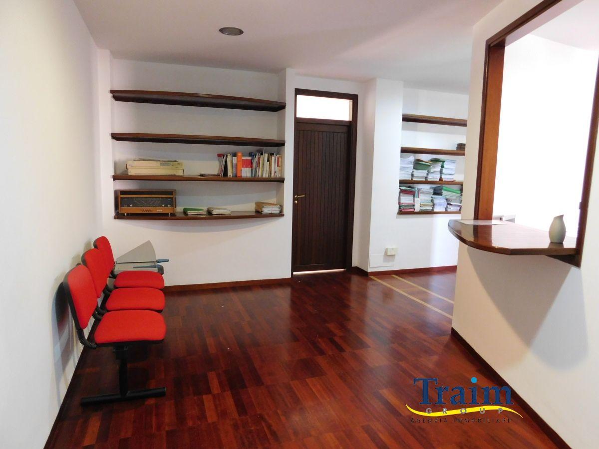 Affitto Appartamenti Palermo Appartamenti, Appartamento