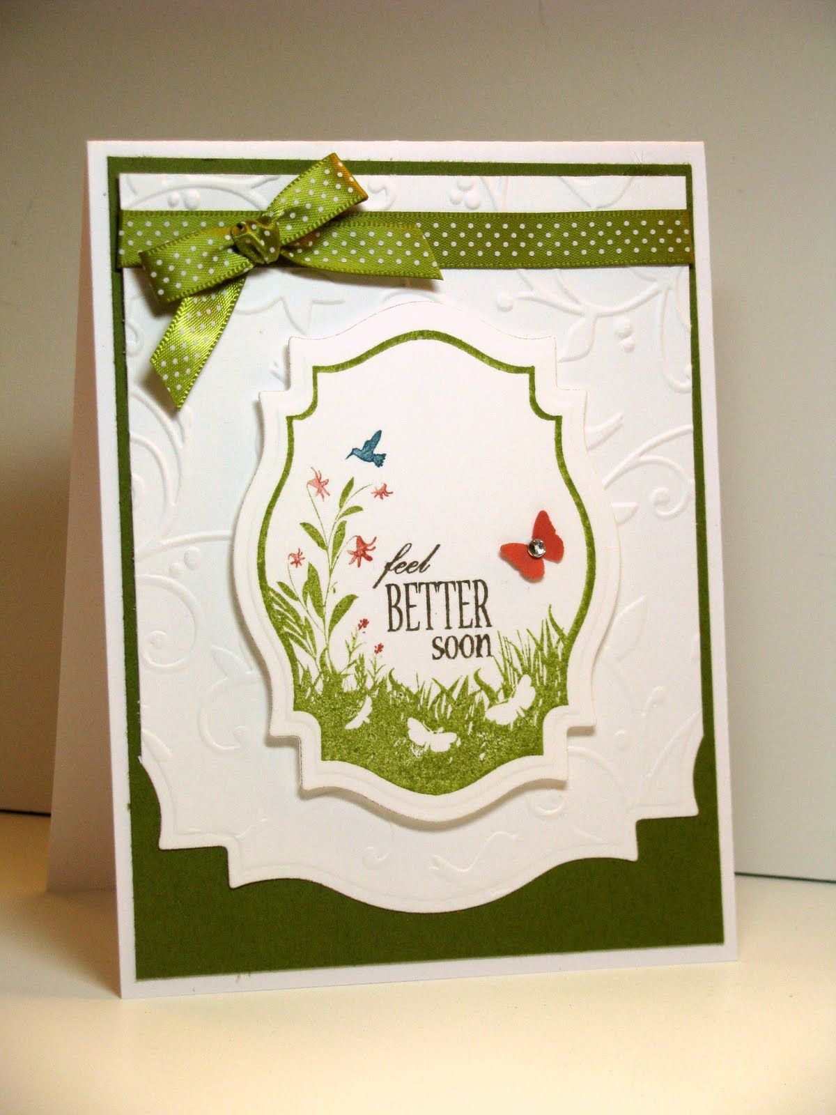 Joyful Creations With Kim Cas Ual Friday Getting Edgy Cardmaking